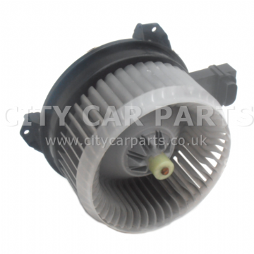 GENUINE HONDA CIVIC MK9 2011-2015 HEATER BLOWER MOTOR 79310TV1E01